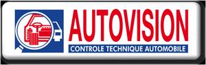 CCTW Autovision Wervicq sud